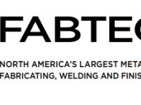 IKS Exhibits at FABTECH 2019
