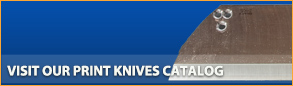 sidea button printknives Cat